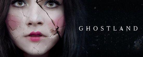 Кукольные глазки: рецензия на фильм страна призраков (2018)