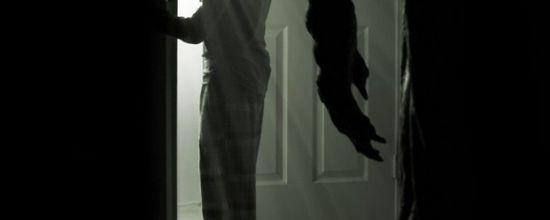 Лесная жуть: рецензия на фильм бойся (be afraid)
