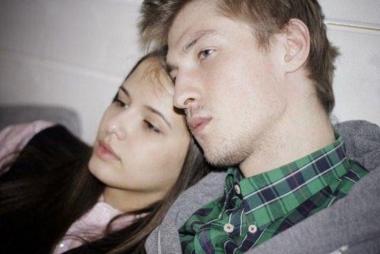 Любовь аксенова: «муж меня очень поддерживает перед съемками в откровенных сценах»