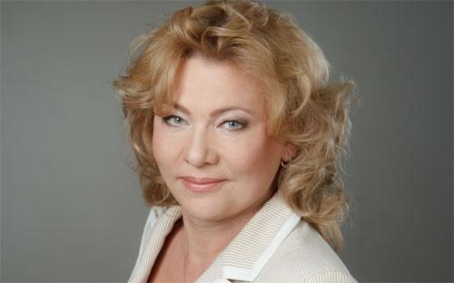 Людмила попова: банк в очередной раз повысил доступность ипотеки - «челябинская область»