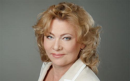 Людмила попова: реальная помощь в развитии личного подсобного хозяйства - «челябинская область»
