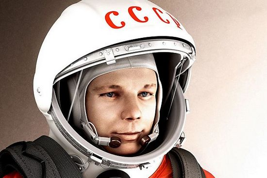 Лучшие фильмы и передачи ко дню космонавтики