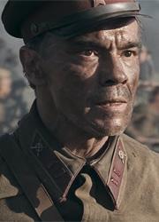 Лучшие отечественные фильмы о войне. часть ii