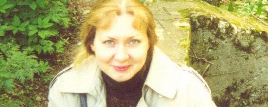 Мария артемьева. эксклюзивное интервью