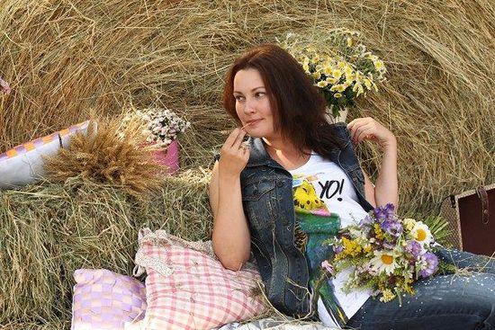 Мария пугачева, эксперт шоу «человек-невидимка»: «хочется немного похулиганить»