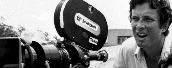 Метаморфоза творца: 4 знаменитых писателя, ставших кинорежиссерами