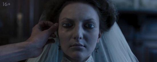 Можно ли верить кинопоиску, или почему невеста действительно самый успешный российский фильм ужасов