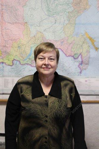 Надежда ячменева: о погоде, смоге, народных приметах и прогнозе на 2016 год - «новости челябинска»