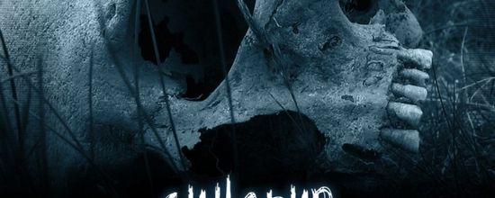 Не ходите, детки, по лесу гулять — рецензия на мистический хорор «синевир» (украина, 2013)