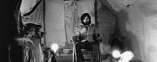 О том, как тоуб хупер едва не стал режиссером фильма нечто (1982)