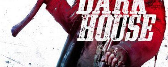 Обзор фильма дом с привидениями a.k.a. темный дом