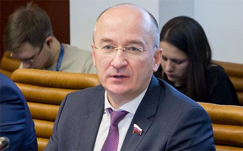 Олег цепкин: оплаченные штрафы должны немедленно исключаться из базы гибдд - «челябинская область»