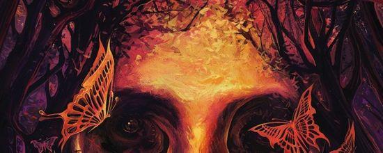 Осень патриарха: рецензия на сборник лавка дурных снов стивена кинга
