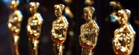 Оскар 2018 - ожидания и результаты