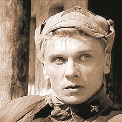 Пять главных фильмов об армии: что смотреть 23 февраля