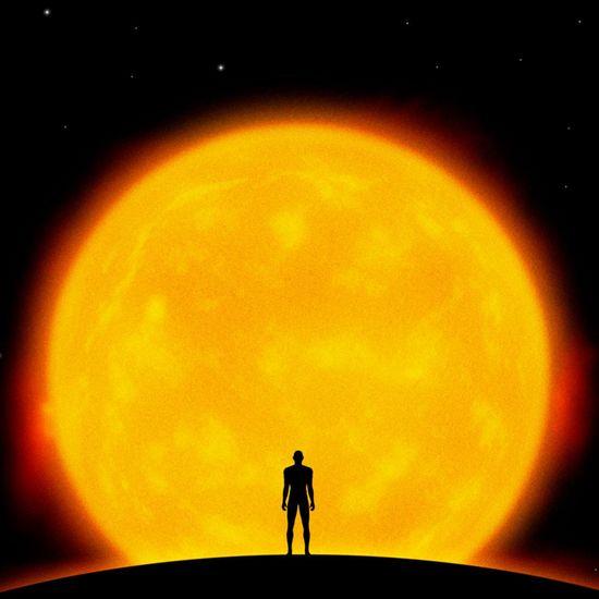 планет