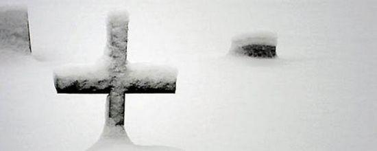 R.i.p. - знаменитости, умершие в 2009 году