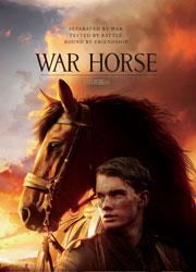 Рецензия к фильму боевой конь. спилберг в квадрате