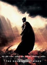 Рецензия к фильму темный рыцарь 2: возрождение легенды. буря и боль