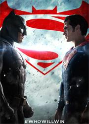 Рецензия на фильм бэтмен против супермена. стальной гигант против стальной крысы