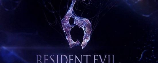 Resident evil 6. рецензия