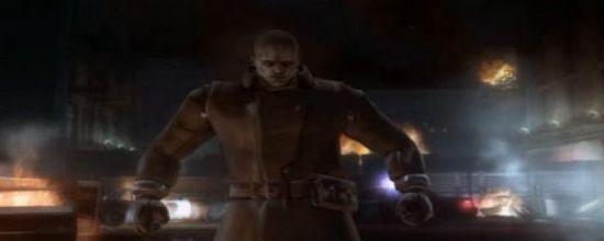 Resident evil: operation racoon city - скриншоты, видео, инфо об игре!