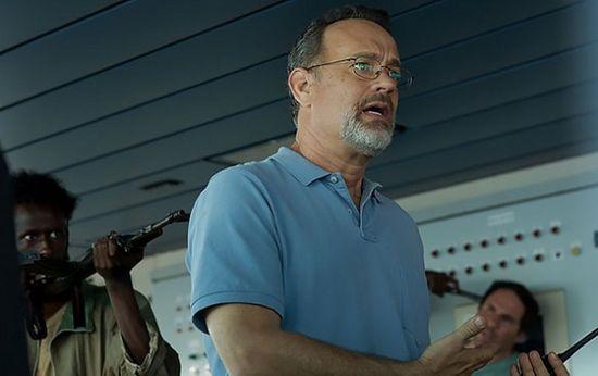 Ричард филлипс: «пиратам повезло, ведь в то утро был полный штиль»