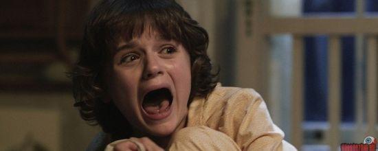 Российские дистрибьюторы и прокатчики считают фильмы ужасов одним из наиболее востребованных жанров у аудитории