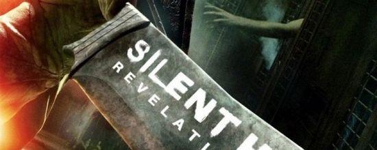 Сайлент хилл 2 (фильм). рецензия