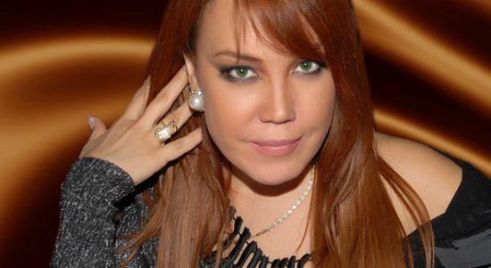 Самые яркие представительницы российского шоу-бизнеса с нестандартной внешностью