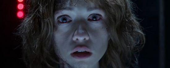 Сценарист фильма ужасов диггеры: кино - это история, которую ты хочешь рассказать зрителю