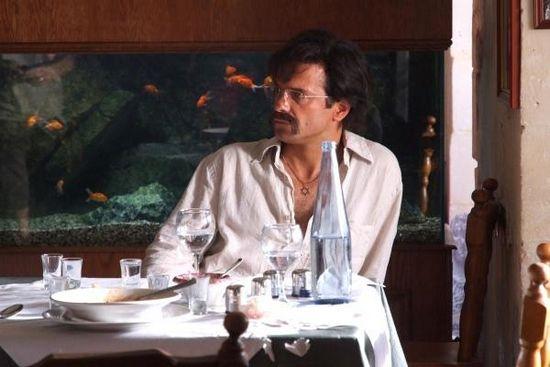 Сергей астахов: «роковым мужчиной себя не считаю»