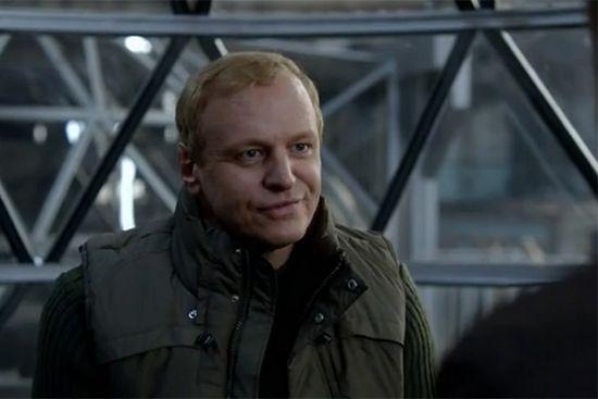 Сергей юшкевич: «мне сложно назвать «нюхач» сериалом — это телевизионный продукт нового поколения, ближе к кино»