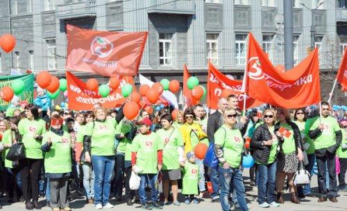 Сергей саченко: работа в ритейле – это вызов каждый день - «новости челябинска»