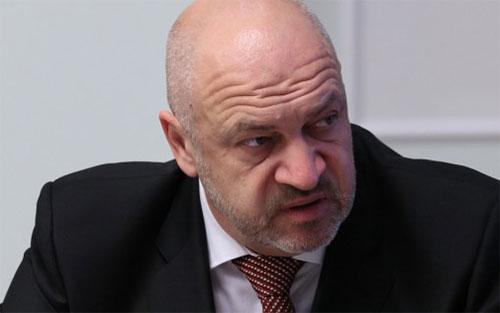 Сергей шаль: губернатор поручил мне взять ситуацию под личный контроль - «челябинская область»