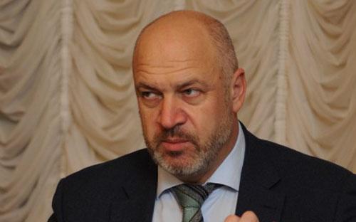 Сергей шаль: на ремонт дорог направят 10 млрд. рублей - «челябинская область»