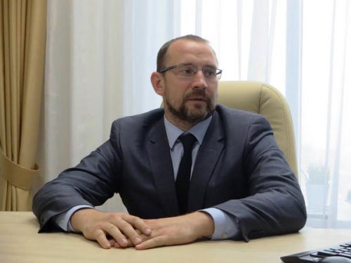 Сергей вегельман: все обязательства перед дольщиками чурилово lakecity будут выполнены в полном объеме - «новости челябинска»