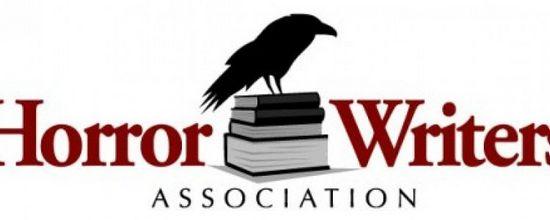 Скандал с horror writers association