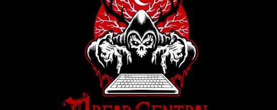 Спасите хоррор! история о том, как сайт dread central пытался выжить без рекламы
