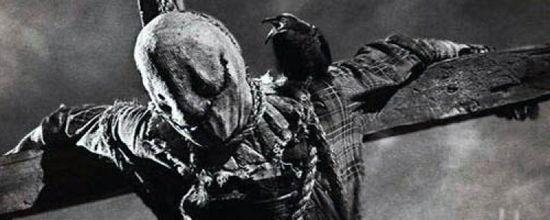 Суперновость! фестиваль фильмов ужасов after dark originals - теперь в россии!!!