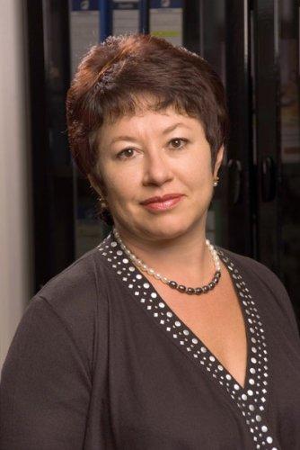 Татьяна скурлатова: челиндбанк предлагает услуги для бизнеса в комплексе - «новости челябинска»