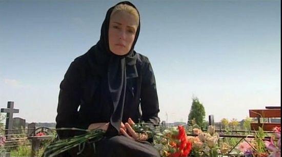 Террористка иванова – это родина-мать