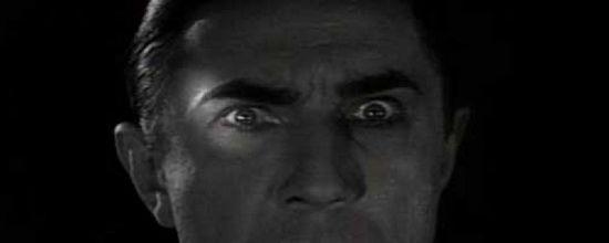 [Тест] узнай свой диагноз! как сильно ты сходишь с ума по фильмам ужасов?