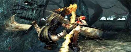 Thief 4 multiplayer, mortal kombat для ps vita, демо resident evil: revelations и не только [дайджест]