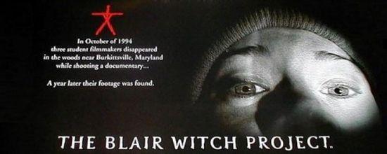 Ужасы на dvd: свежие лицензионные диски на продажу