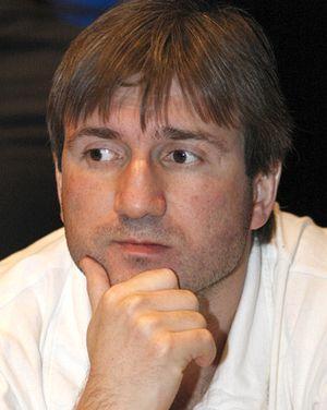 Валерий харламов одобрил бы игру данилы козловского