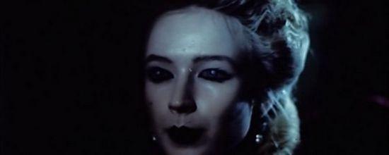 Вампиры и вурдалаки в советском и российском кино