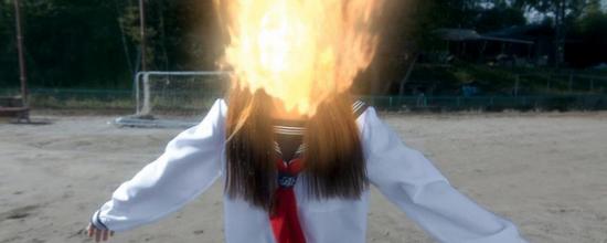 Видео-свежак с запашком: азбука смерти, призраки в коннектикуте 2, последнее изгнание дьявола 2, побочные эффекты, прекрасные создания