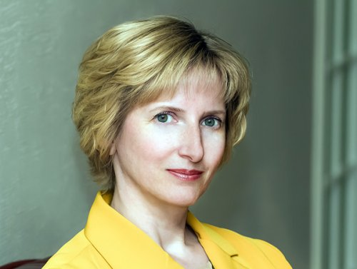 Виктория романченко: челиндбанк выдает ипотеку без страховок - «новости челябинска»