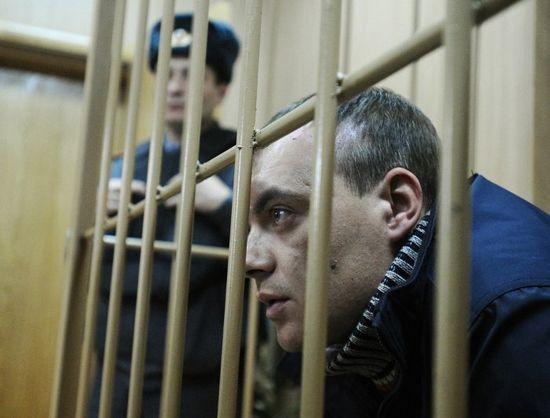 Виновник гибели марины голуб оставлен под стражей до 10 декабря